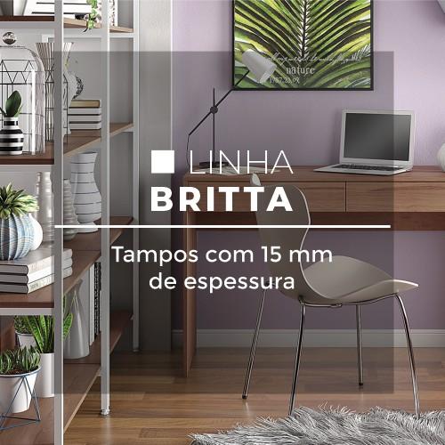 Linha Britta