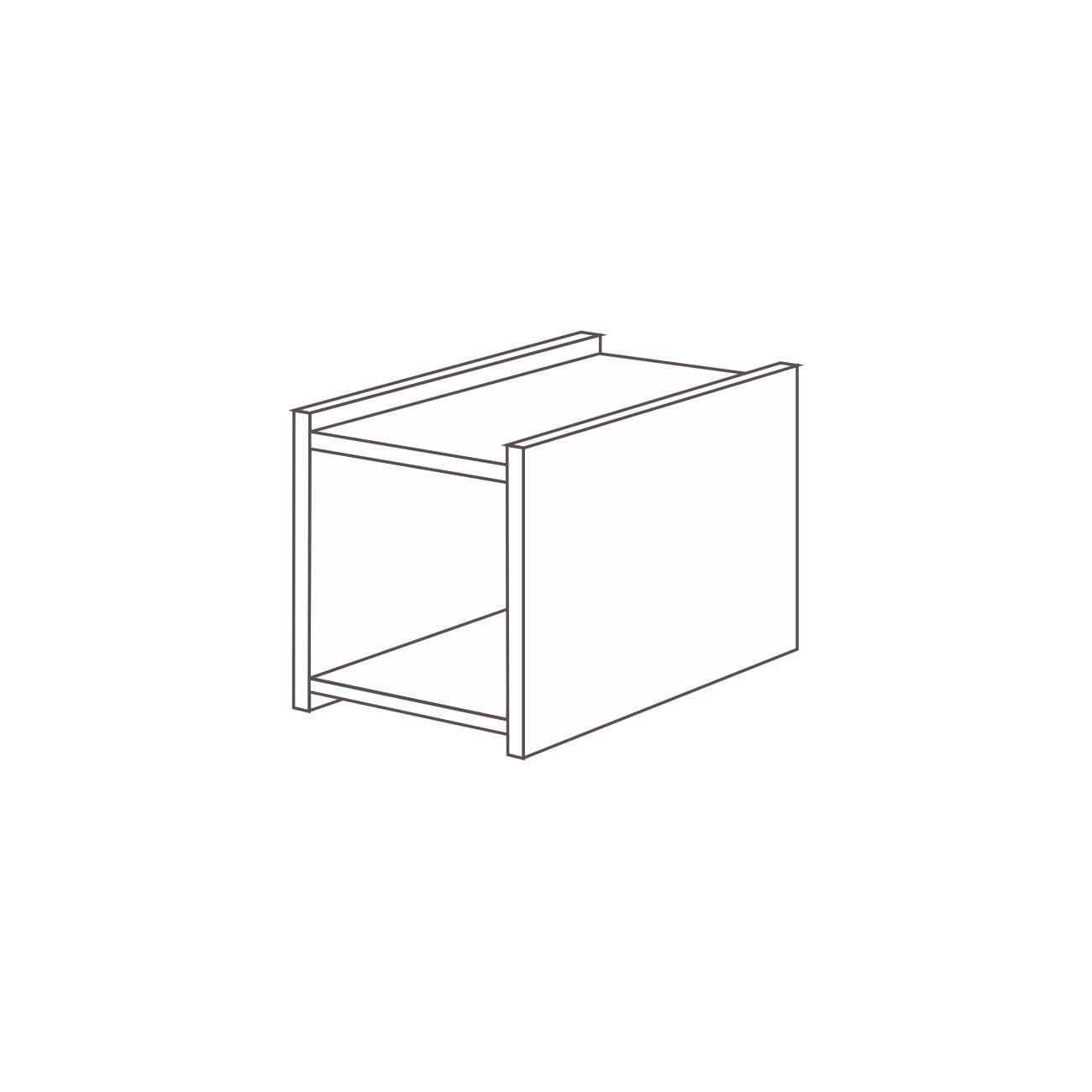 Porta cpu / no-break